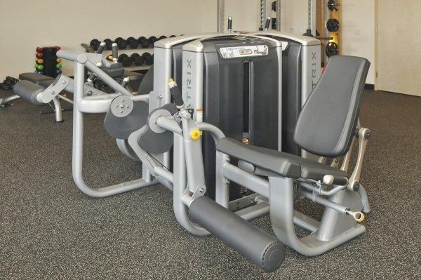 HRK_8797_fitness_4_0